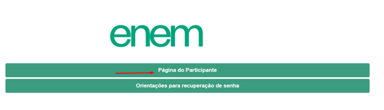 Acesso Página do Participante