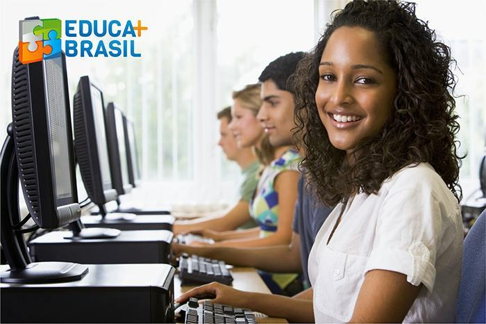 Telefone Educa Mais Brasil 2021