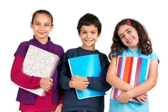 Escolas Educa Mais Brasil Ensino Fundamental