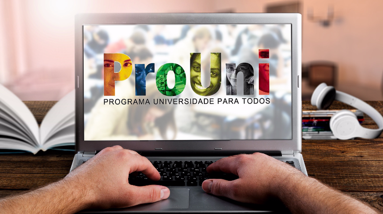Inscrição PROUNI 2021 - Veja como participar do Programa Universidade para todos